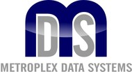 Metroplex Data Systems Logo - Entry #63