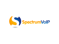 Logo and color scheme for VoIP Phone System Provider - Entry #85