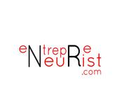 Entrepreneurist.com Logo - Entry #9