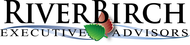 RiverBirch Executive Advisors, LLC Logo - Entry #211