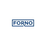 FORNO Logo - Entry #99