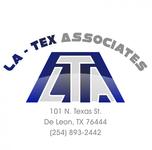 Established Business Seeking an Update! Logo - Entry #38
