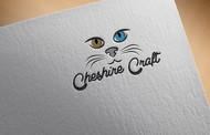 Cheshire Craft Logo - Entry #101