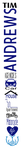 Tim Andrews Agencies  Logo - Entry #143