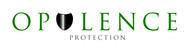 Opulence Protection Logo - Entry #11