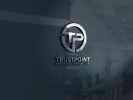 Trustpoint Financial Group, LLC Logo - Entry #106
