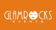 Glamrocks Events needs your design skills! Logo - Entry #5