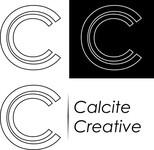 CC Logo - Entry #206