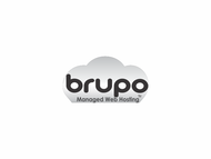 Brupo Logo - Entry #151