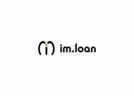 im.loan Logo - Entry #983
