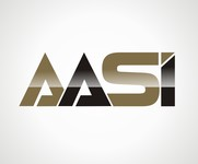 AASI Logo - Entry #5