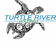 Turtle River Holdings Logo - Entry #212