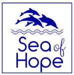 Sea of Hope Logo - Entry #60