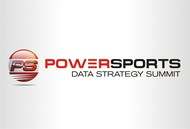 Powersports Data Strategy Summit Logo - Entry #43