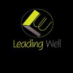 New Wellness Company Logo - Entry #34