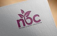 NBC  Logo - Entry #59