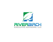 RiverBirch Executive Advisors, LLC Logo - Entry #81