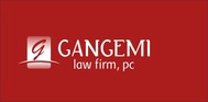 Law firm needs logo for letterhead, website, and business cards - Entry #96