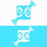 Crispy Creations logo - Entry #81