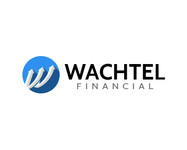 Wachtel Financial Logo - Entry #243