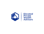 Elevated Private Wealth Advisors Logo - Entry #99
