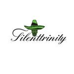 SILENTTRINITY Logo - Entry #192