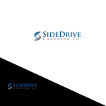 SideDrive Conveyor Co. Logo - Entry #152