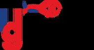 Unite not Ignite Logo - Entry #179