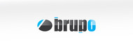 Brupo Logo - Entry #117
