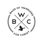 Band of Warriors For Christ Logo - Entry #42