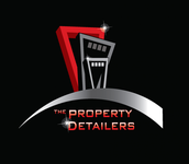 The Property Detailers Logo Design - Entry #64