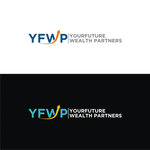 YourFuture Wealth Partners Logo - Entry #551
