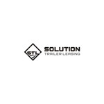 Solution Trailer Leasing Logo - Entry #397