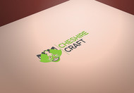 Cheshire Craft Logo - Entry #149