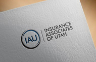 Insurance Associates of Utah Logo - Entry #67