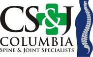 cool medical clinic (spine and joint) Logo - Entry #19