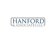 Hanford & Associates, LLC Logo - Entry #171