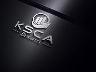 KSCBenefits Logo - Entry #387