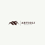 Artioli Realty Logo - Entry #142
