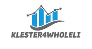 klester4wholelife Logo - Entry #444