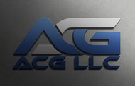 ACG LLC Logo - Entry #193