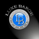European Hotel Barge Logo - Entry #35