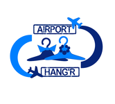Travel Goods Product Logo - Entry #102