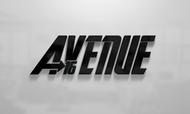 Avenue 16 Logo - Entry #115