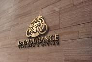 JB Endurance Coaching & Racing Logo - Entry #53