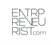 Entrepreneurist.com Logo - Entry #86