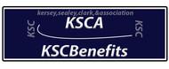 KSCBenefits Logo - Entry #41