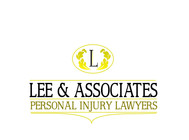 Law Firm Logo 2 - Entry #24