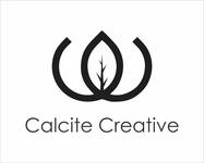 CC Logo - Entry #311