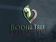 Bodhi Tree Therapeutics  Logo - Entry #259